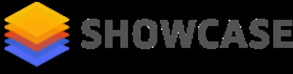 showcase.gl